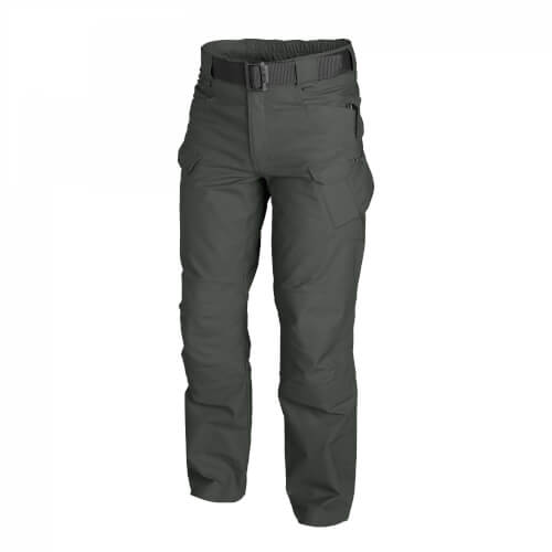 Helikon-Tex Urban Tactical Pants Hose - jungle green