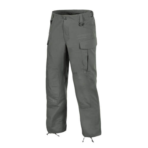 Helikon-Tex SFU Next Pants - PolyCotton Ripstop olive drab