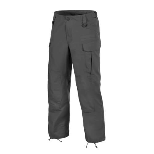 Helikon-Tex SFU Next Pants - PolyCotton Ripstop shadow grey