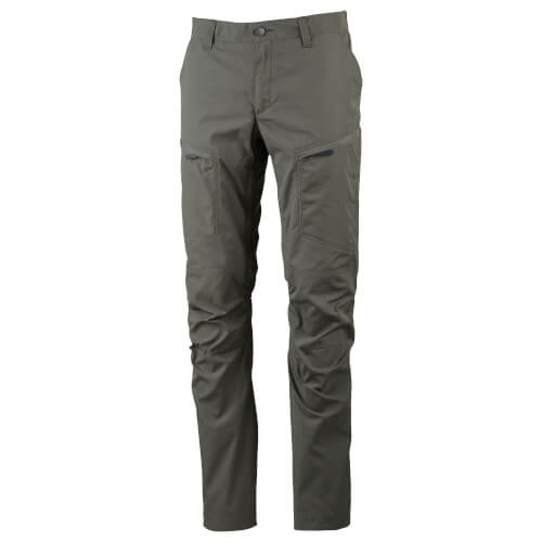 Lundhags Jamtli Ms Pant forst green