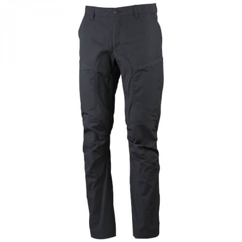 Lundhags Jamtli MS Pant charcoal