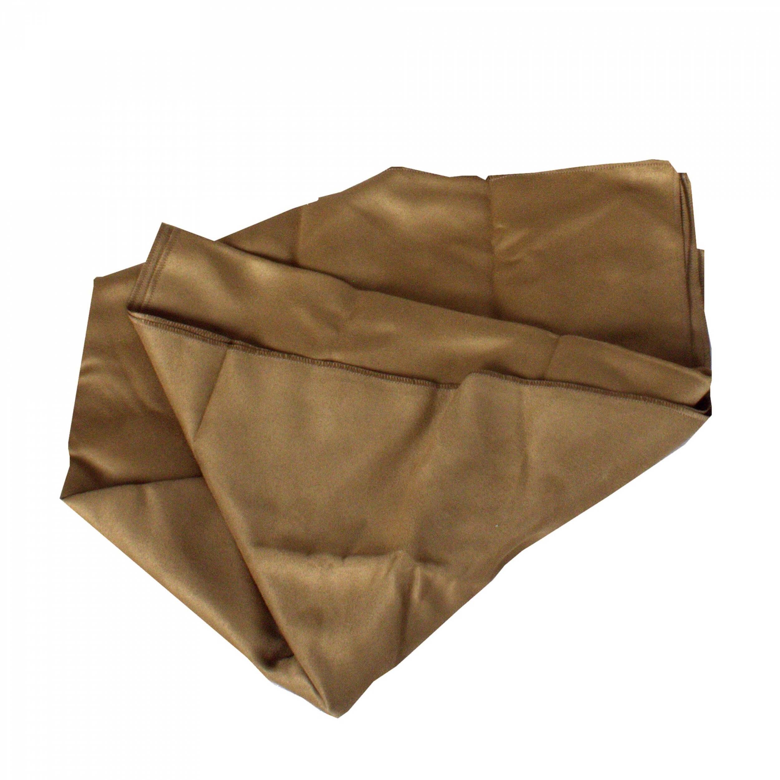 McNett Outgo Microfiber Towel mokka