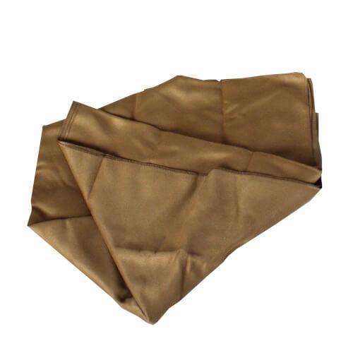 McNett Outgo Microfiber Towel mokka XL