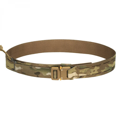 Clawgear KD ONE BELT Multicam