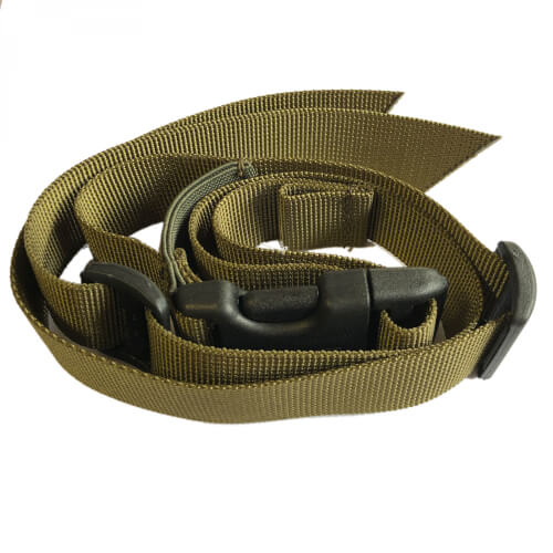 Berghaus Chest Strap