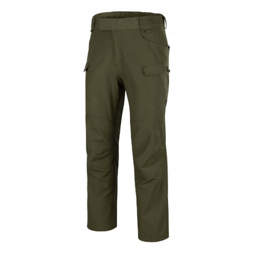 Helikon-Tex UTP (Urban Tactical Pants) Flex olive green