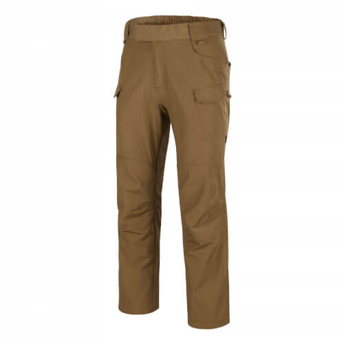 Helikon-Tex UTP (Urban Tactical Pants) Flex coyote brown