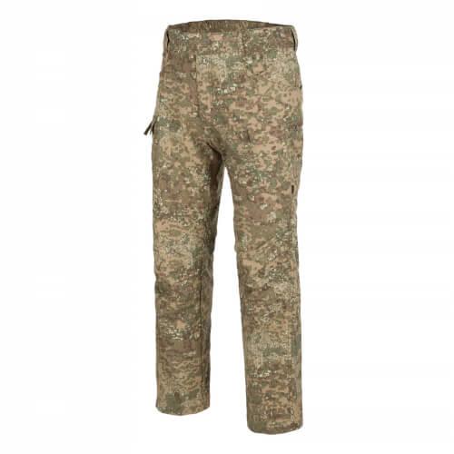 Helikon-Tex UTP (Urban Tactical Pants) Flex PenCott BadLands