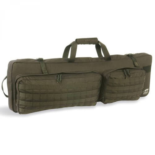 Tasmanian Tiger Modular Rifle Bag oliv