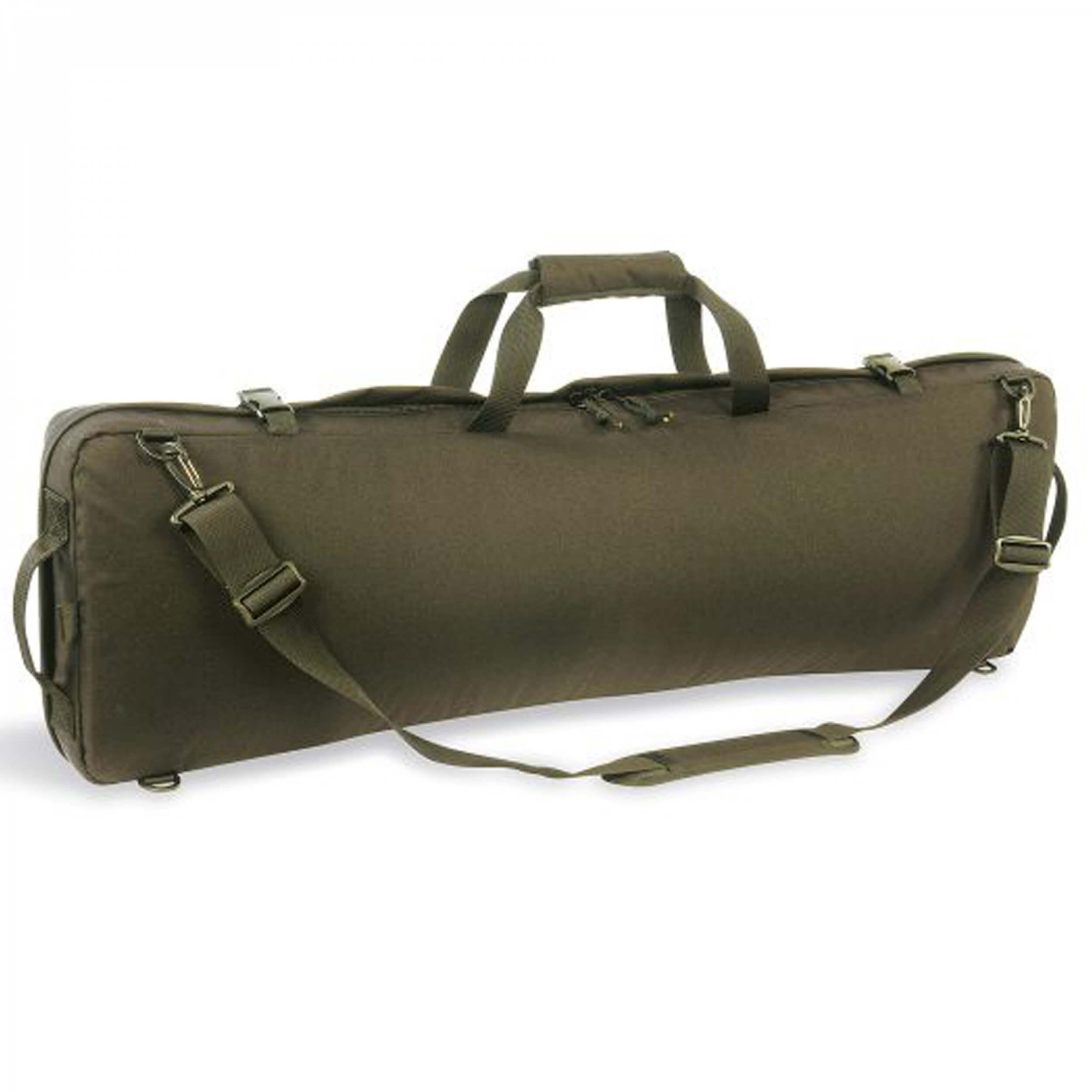 Tasmanian Tiger Modular Rifle Bag oliv