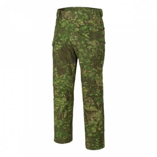 Helikon-Tex UTP (Urban Tactical Pants) Flex PenCott WildWood
