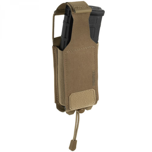 Clawgear 5,56mm Backward Flap Magazintasche coyote