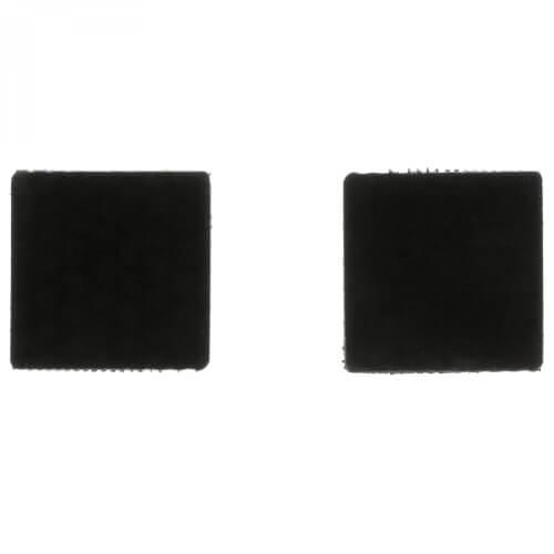 Clawgear IR Reflective Patch 2,5 x 2,5 cm 2-Pack