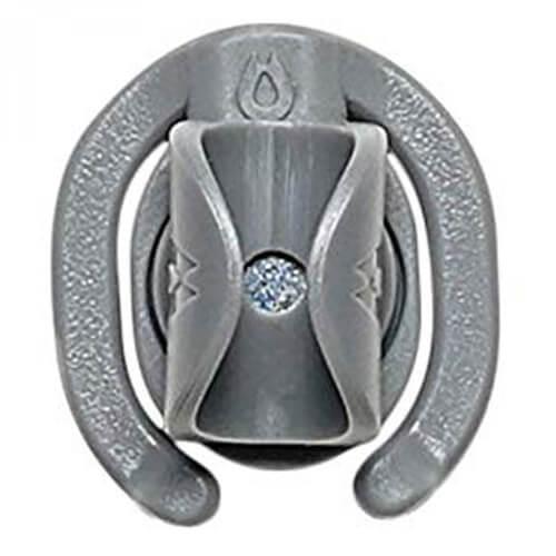 Hydrapak Tube Magnet