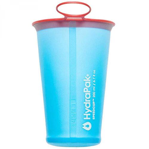 Hydrapak SpeedCup 2-Pack malibu blue