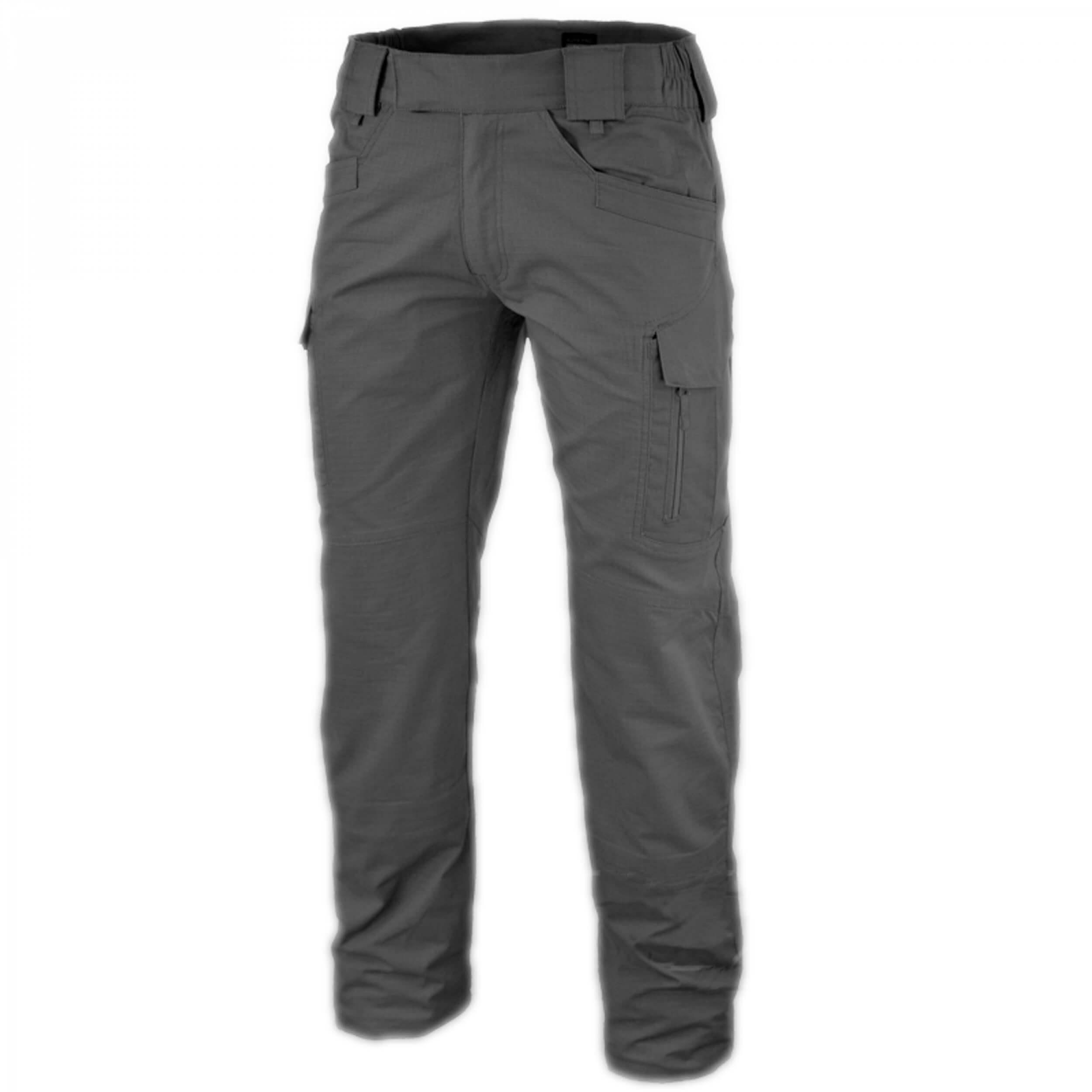 Texar Elite Pro Pants 2.0 ripstop
