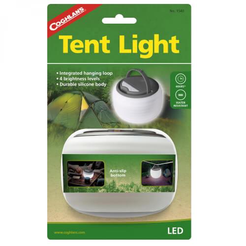 Coghlans Tent Light