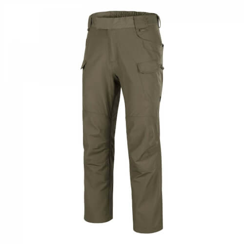 Helikon-Tex UTP (Urban Tactical Pants) Flex adaptive green