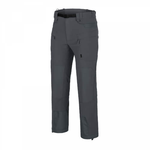 Helikon-Tex BLIZZARD Pants - StormStretch shadow grey