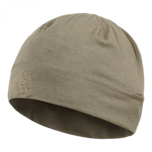 NFM Garm Light Beanie 2.0 Raptor Green