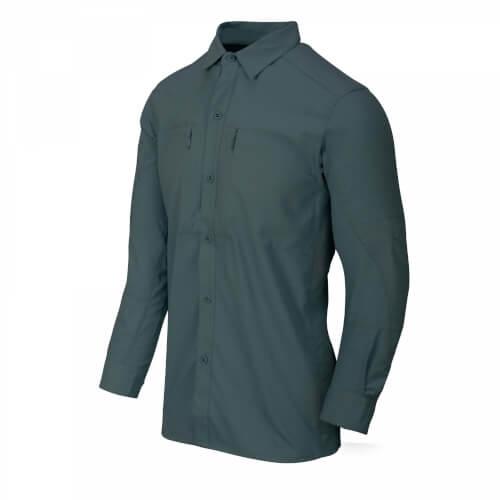 Helikon-Tex TRIP SHIRT - Polyester Marine Cobalt