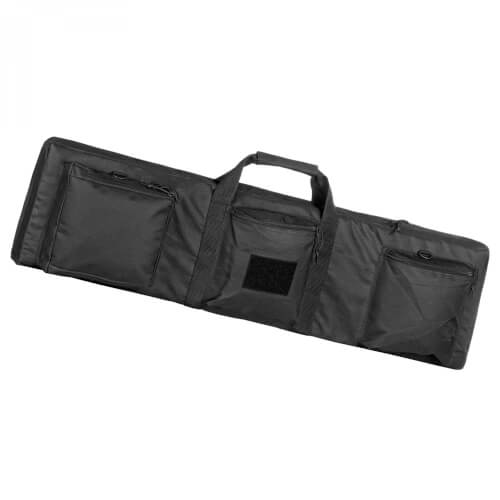 Invader Gear Padded Rifle Carrier 80cm black