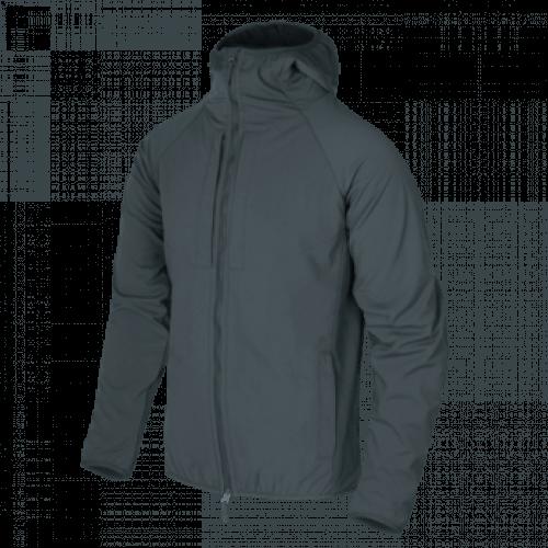 Helikon-Tex Urban Hybrid Softshell Jacket - StormStretch shadow grey