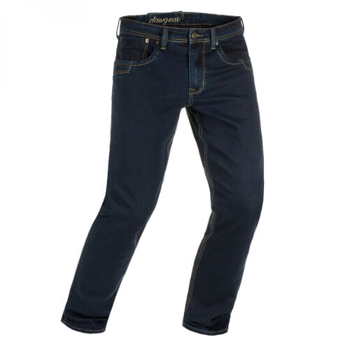 Clawgear Blue Denim Tactical Flex Pant Midnight