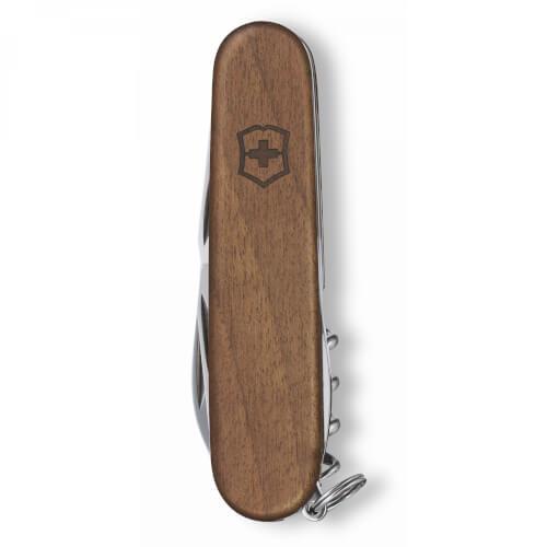 Victorinox Spartan Wood holz