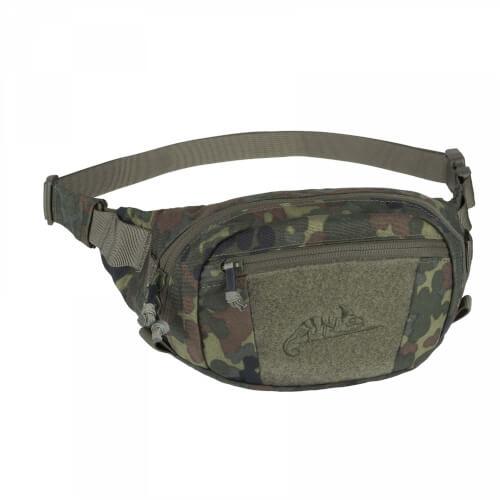 Helikon-Tex Possum Waist Pack - Cordura flecktarn