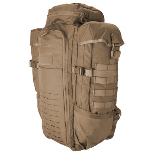 Eberlestock Halftrack Pack Coyote