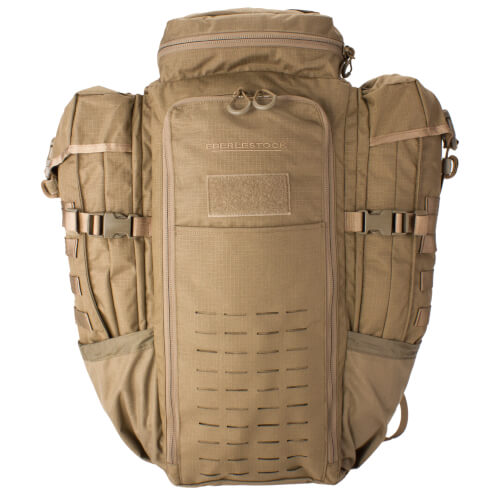 Eberlestock Halftrack Pack Dry Earth