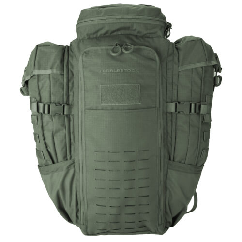 Eberlestock Halftrack Pack Military Green