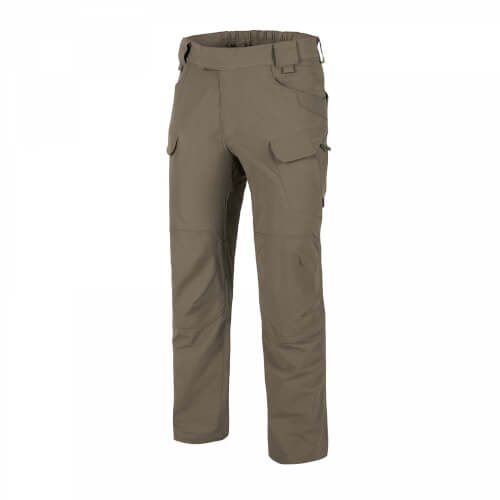 Helikon-Tex OTP Hose Outdoor Tactical Pants  RAL7013DE