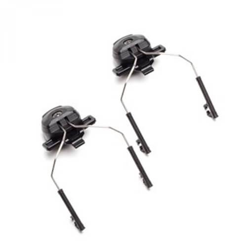 Team Wendy Exfil Peltor Quick Release Headset Adapter Kit
