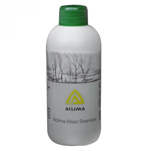 Aclima Shampoo