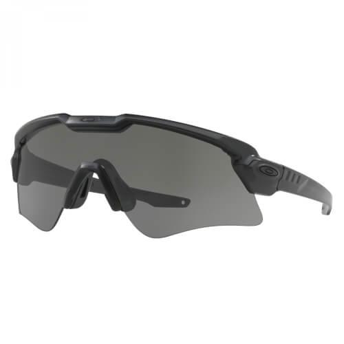 Oakley SI Ballistic M Frame Alpha Matte Black/Grey EN