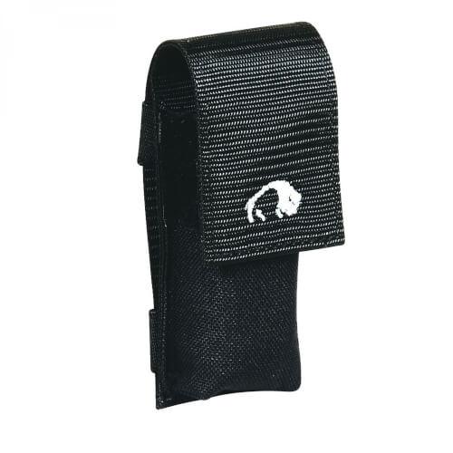 Tatonka Tool Pocket schwarz