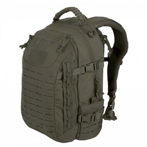 DIRECT ACTION DRAGON EGG MkII Backpack - Ranger Green