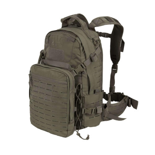 Direct Action GHOST MkII Backpack - Cordura ranger green