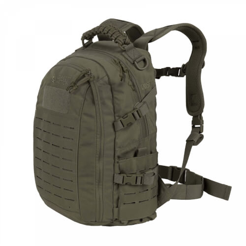 Direct Action DUST MKII BACKPACK - Cordura ranger green