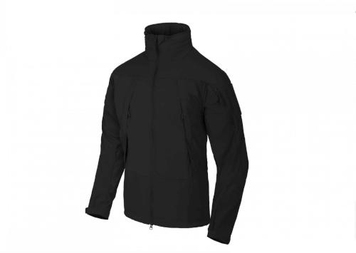 Helikon-Tex BLIZZARD Jacket - StormStretch black