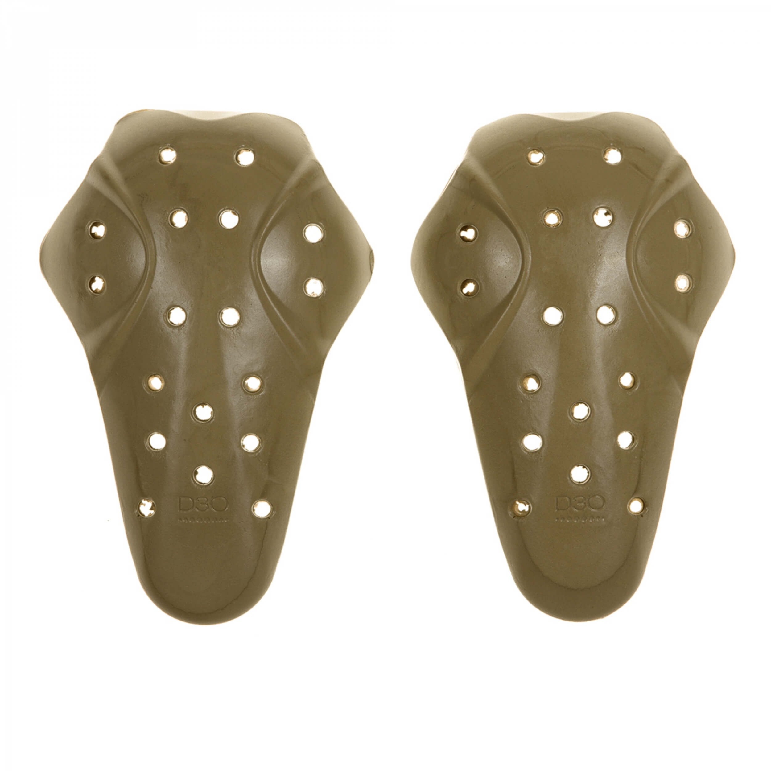 D3O P5 Knee Pad tan