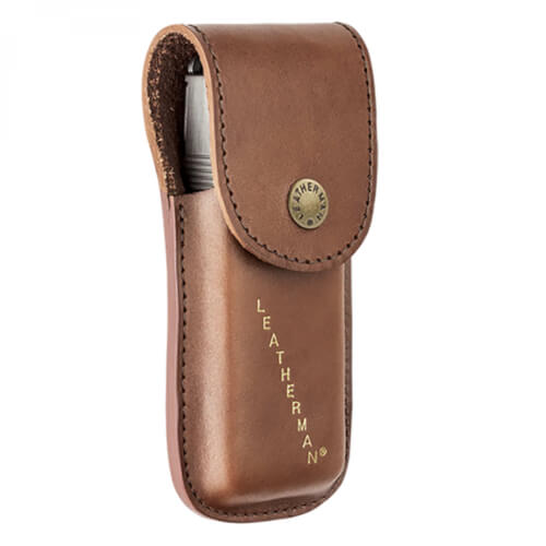 Leatherman Heritage Holster