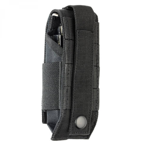 Leatherman XL Molle Holster schwarz