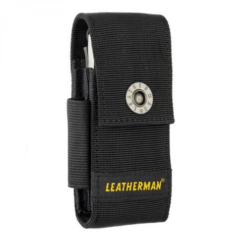 Leatherman Nylon Holster mit Tasche