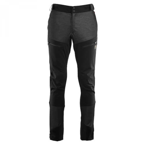 Aclima FlexWool Pants jet black