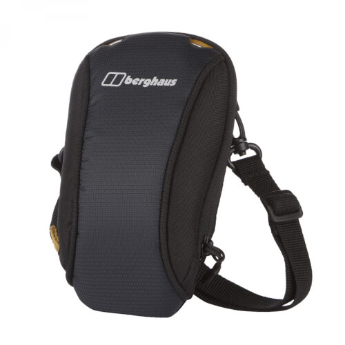 Berghaus E-Case Large