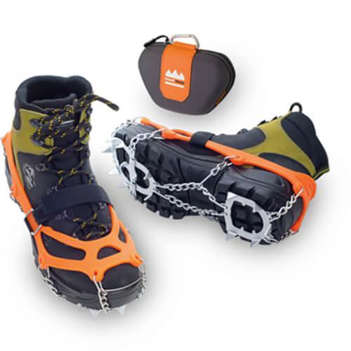 Veriga Mount Track Schuhketten
