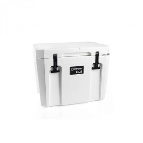 Petromax Kühlbox weiß